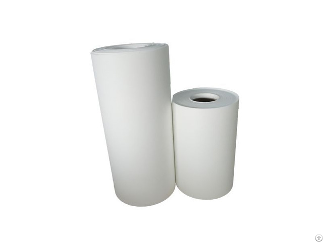 Toray Axtar Ptfe Membrane Material