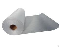 Toray Axtar Esdal Anti Static Material