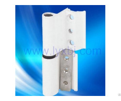 Aluminum Glass Door Hinge