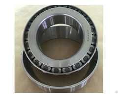 High Quality Tapered Roller Bearing Products