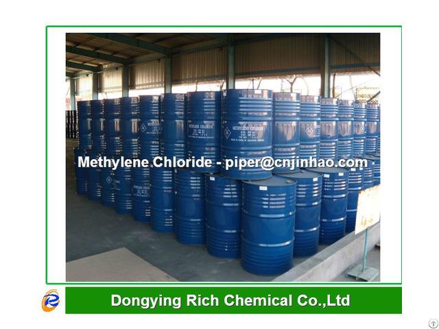 Methylene Chloride Tech Grade
