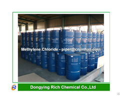 Methylene Chloride Tech Grade