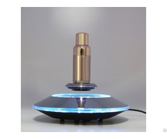 Magnetic Levitation