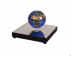 Magnetic Levitation Products