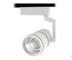 High Lumen New Product 20w Cob Led Track Light