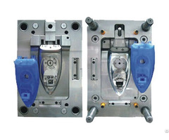 Plastic Injection Mould For Home Appliance