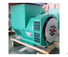 Ac Stamford Type Brushless Alternator Generator