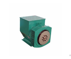 Ac Brushless Alternator 6 5kw