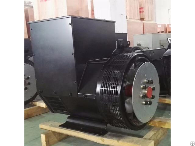 100kva Ac Alternator Generator Without Engine