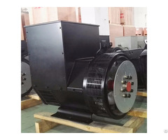 100kva Ac Alternator Generator Without Engine