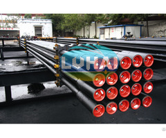 Drill Pipe From China Supplier