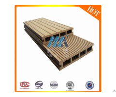 Wpc Modern Corrosion Resistant Materials Composite Decking