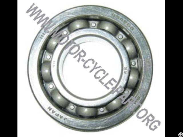 Crankshaft Lower Bearing Y93306 206u5