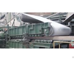 Habasit Wood Processing Prepress Belts