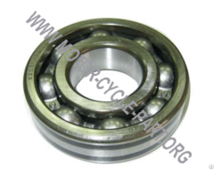 Crankshaft Upper Bearing Y93306 307u0