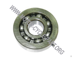 Crankshat Lower Bearing Y93306 304u0