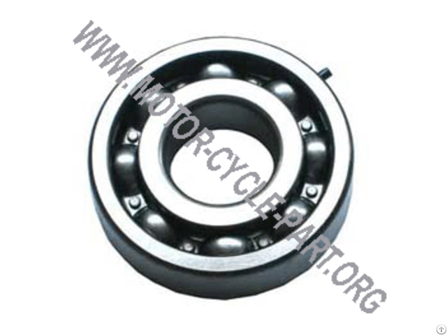 Crankshat Lower Bearing Y93306 306u2