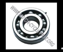 Crankshat Lower Bearing Y93306 306u2