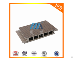 Wpc Veranda Composite Deck Tiles