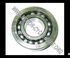 Crankshat Upper Bearing Y93306 205u2