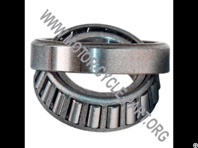 Drive Shaft Bearing 93332 000u3