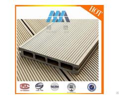 Wpc Outdoor Reclaimed Flooring Composite Deck Tiles