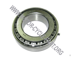 Propeller Shaft Bearing Y93332 000u0