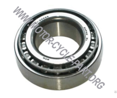 Propeller Shaft Bearing Y93332 000w7