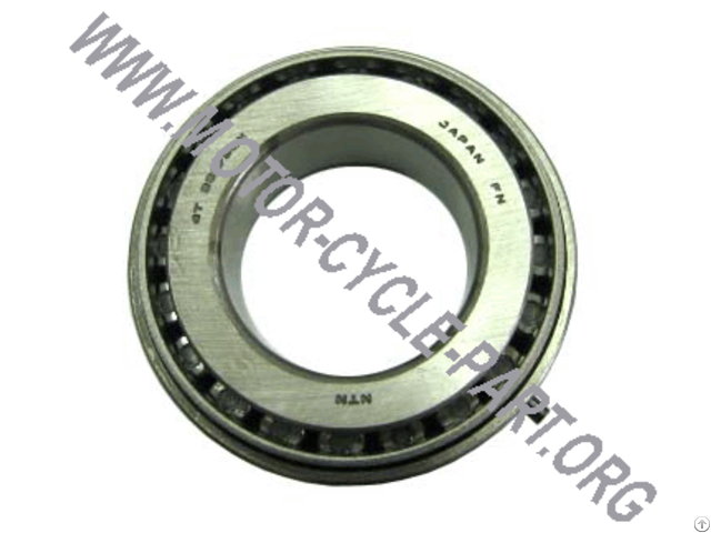 Propeller Shaft Bearing Y93390 000u0