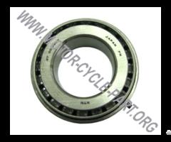 Propeller Shaft Bearing Y93390 000u0