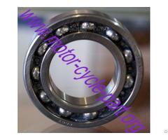 Yamaha 35x62x14 X 93306 00702