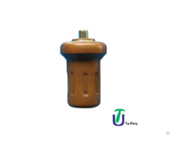 Wax Thermostatic Element For Automobile