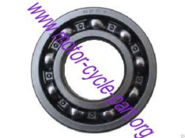 Outboard 93316 00401 Bearing 16004