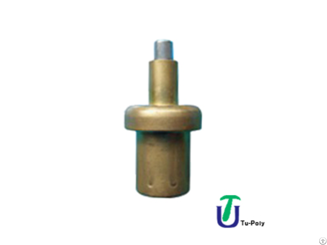Wax Thermostatic Element For Radiator