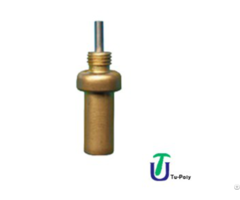 Wax Thermostatic Element