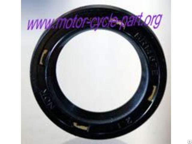Yamaha 6e5 43822 01 00 Seal Tirm Dust