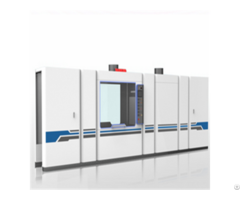Electrospin Equipment Ispun Series