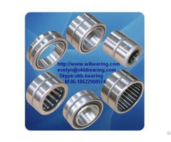 Ntn Bk0912 Needle Roller Bearing 9x13x12