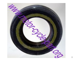 Yamaha Oil Seal 93101 20m29
