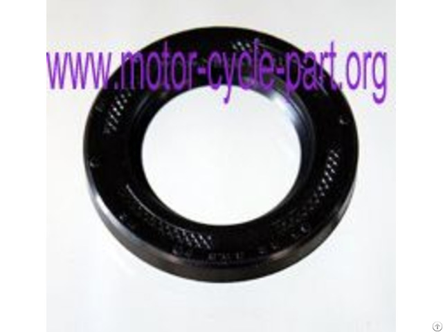 Yamaha Oil Seal 93101 22m60