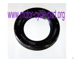 Yamaha Oil Seal 93101 22m60