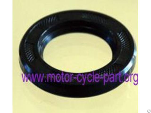 Yamaha Oil Seal 93101 25m03