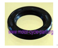 Yamaha Oil Seal 93101 25m03
