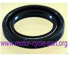 Yamaha Oil Seal 93101 25m28
