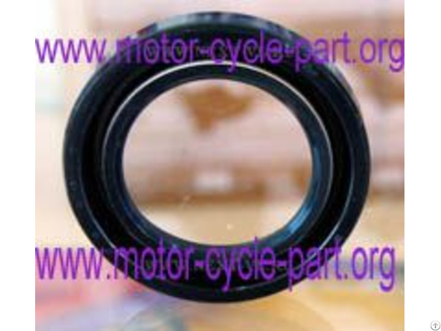 Yamaha Oil Seal 93101 28m16