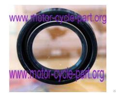 Yamaha Oil Seal 93101 28m16