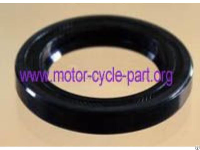 Yamaha Oil Seal 93101 30m17
