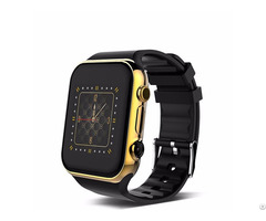 Smart Watch With Bluetooth 3 0 For Android Phone