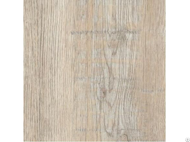 Luxury Vinyl Plank Wild Oak