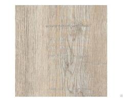 Luxury Vinyl Plank Wild Oak